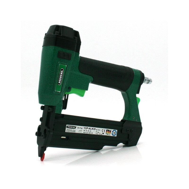 Prebena – 1GP-ALK35 Καρφωτικό για Καρφίτσες 12-35mm