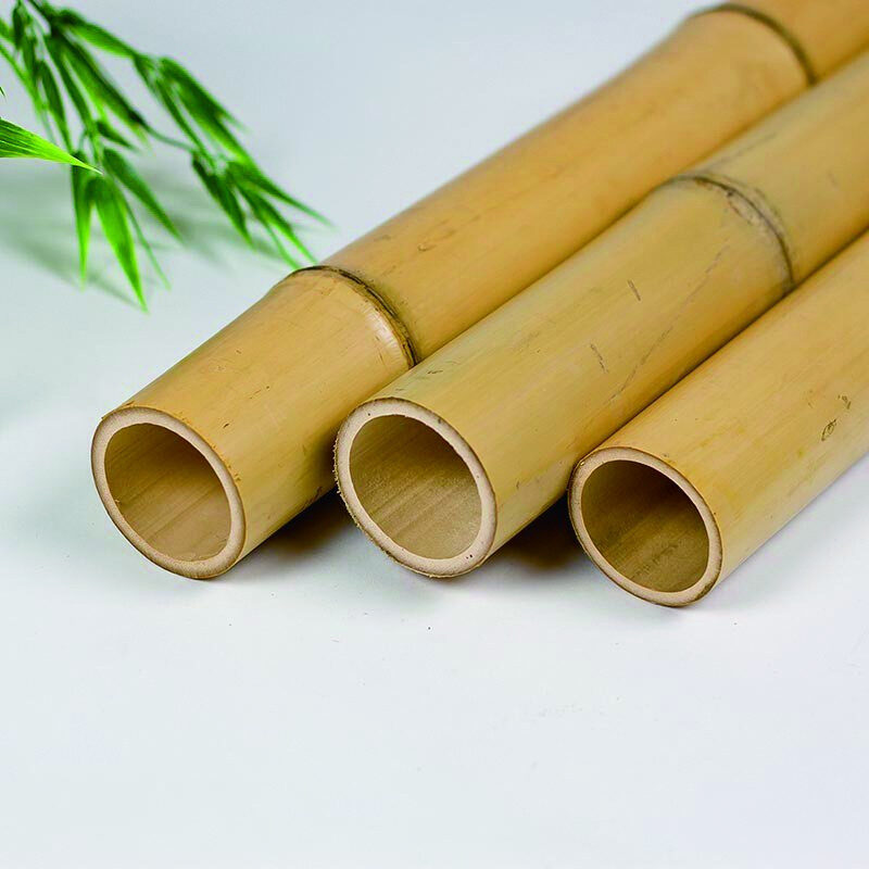 Showood - Ιστός Bamboo
