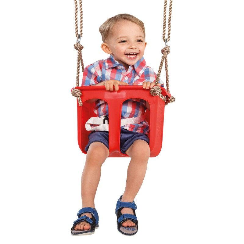 Showood - Κάθισμα Μωρού Καλάθι