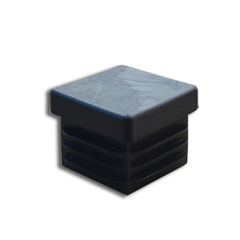 Showood - Τάπα για Μεταλλική Κολόνα 4x4cm