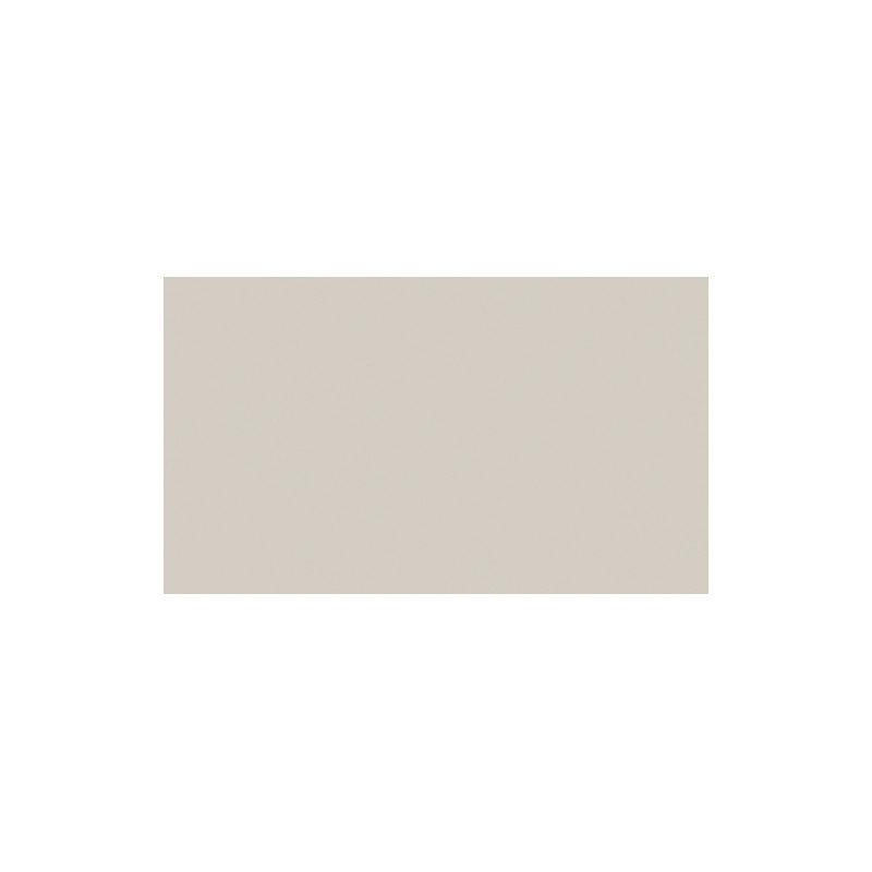 Ράφι Μελαμίνης Γκρι Μήκους 80cm