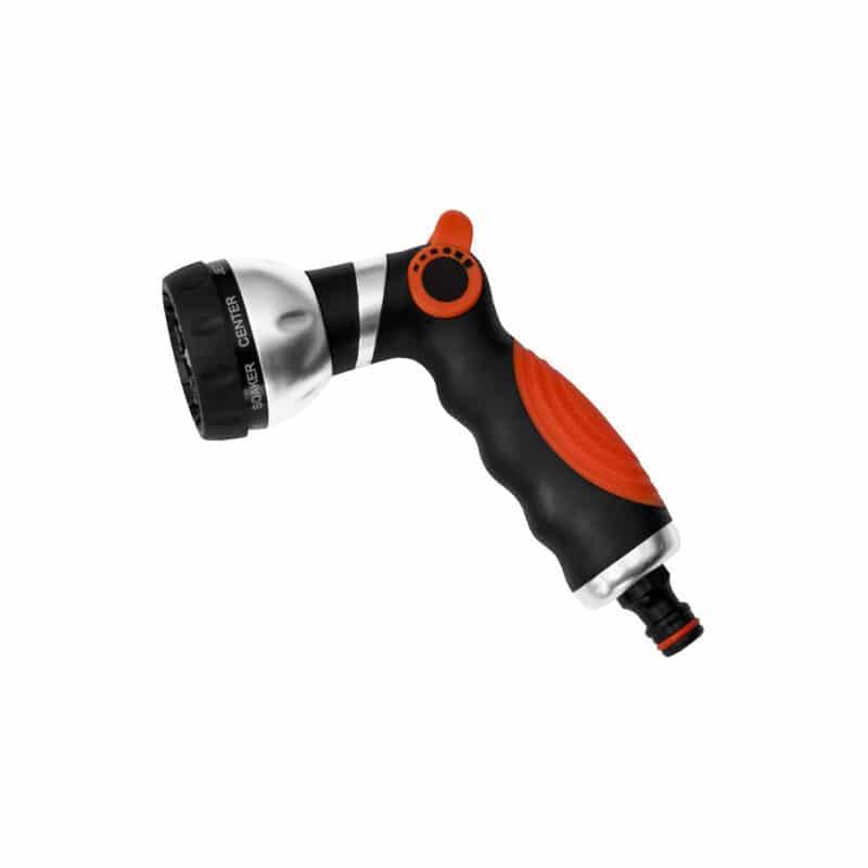 Bradas - Eco-2038 Πιστόλι Νερού με 8 Ρυθμίσεις